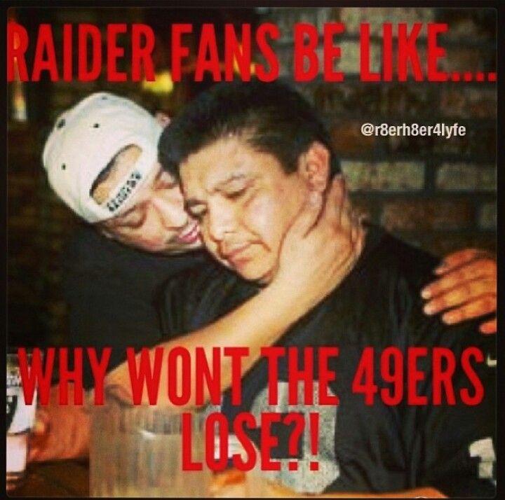 Raiders fans enjoy downtown Las Vegas viewing party - YouTube