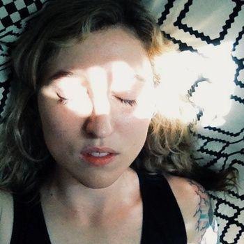 #Emma McKenna #TheMight #music