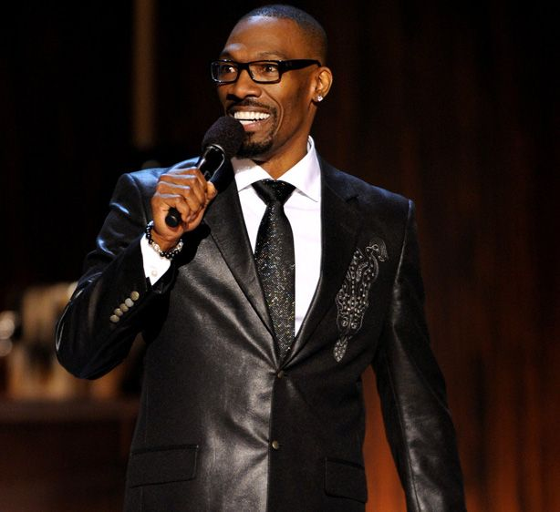 Charlie Murphy Dies At 57  Comedian and actor Charlie Murphy Eddie Murphy's older brother has sadly passed away at age 57.  TMZ reports Murphy died from leukemia Wednesday morning in a NYC hospital. He had been undergoing chemotherapy treatment. Murphy's loved ones were shocked to hear the news as they believed his health was improving.   Charlie Murphy.  Murphy co-wrote some of Eddie's movies including Vampire in Brooklyn and Norbit and co-starred in films like CB4 and Are We There Yet? He…