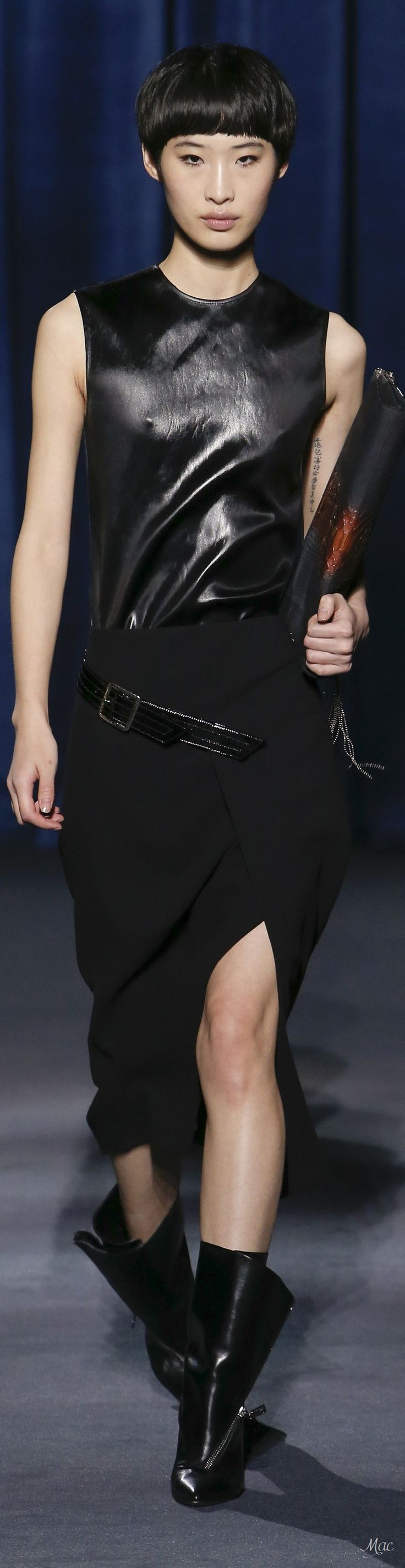 best givenchy images on pinterest