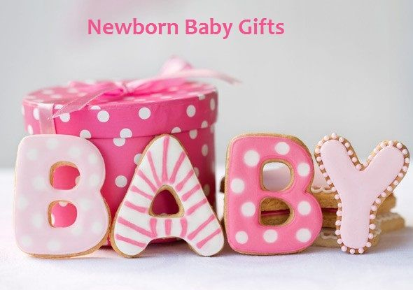 7 best personalised baby gifts images on pinterest personalised sweet pea baby which provide the perfect newborn baby gifts ideas for you australia negle Gallery