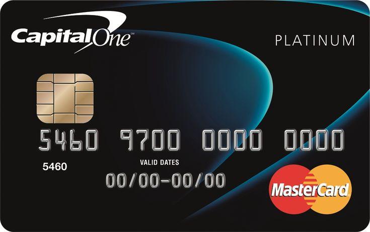 Kapital One Business Kredit Card Cash Back Zusammen Mit Kapital