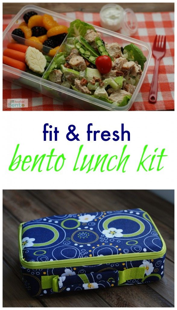 151 best fun with food images on pinterest lunch box bento box and lunchbox ideas. Black Bedroom Furniture Sets. Home Design Ideas