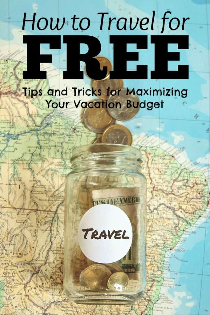 A three-part series by Travel Fearlessly on how to travel for free using credit cards, rewards programs and other savvy methods