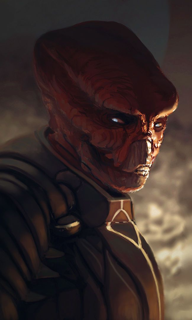 1000 images about scifi characters aliens amp monsters on