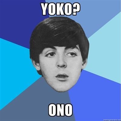 Beatle Memes - the-beatles Photo