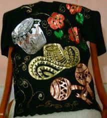 Resultado de imagen para camisetas de carnaval decoradas