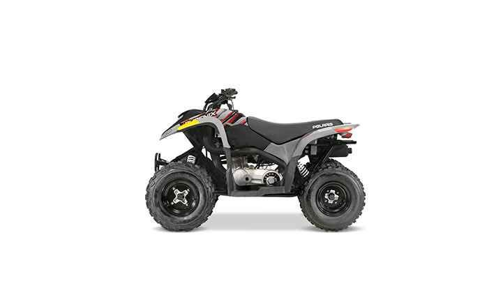 New 2017 Polaris Phoenix® 200 ATVs For Sale in Kentucky. AVALANCHE GRAY Automatic PVT Transmission with forward, neutral and reverse Proven and reliable, air-cooled 200 engine For riders 14 and older, with adult supervision for riders under 16