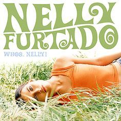 nelly furtado loose international tour edition download free - Buscar con Google