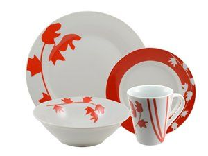 Superior Inferno Dinnerware Set By Ten Strawberry Street At Cooking.com Design Inspirations