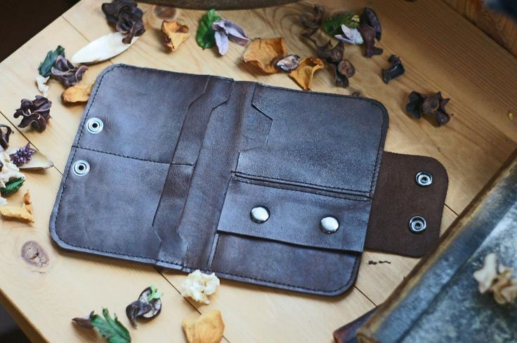 ‼️WALLET for SALE ‼️     For our good friends did a very nice purse! 5 inside pockets for cards, 1 pocket for coins and 1 pocket for banknotes.     ✔️Size 12 x 16.5 cm.     ✔️Drawing on the customer's choice.  ✔️Material - leather.           #leather #leatherwallet #wallettoorder #handmadewallet #etsyseller #etsy #Etsyshop #menwallet #purse #genuineleather #wallet #axe #card #cardholder #giftforhim #fasces