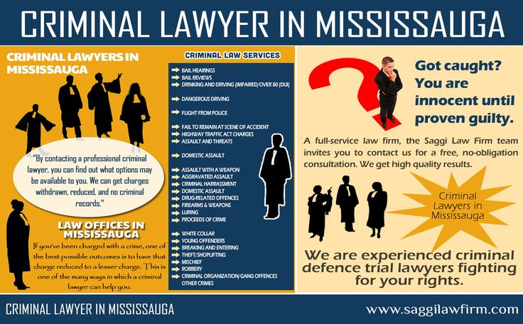 Criminal Lawyer In Mississauga suffices for your case, acquire one more opinion from someone else. You possibly prefer to not have to alter lawyers because this is usually costly and also time-consuming. Look at this web-site http://saggilawfirm.com/criminal-lawyers-in-mississauga/ for more information on Criminal Lawyer In Mississauga.