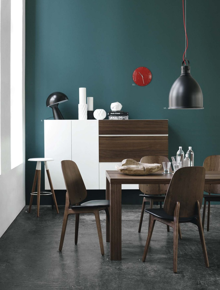 1000 images about boconcept on pinterest armchairs. Black Bedroom Furniture Sets. Home Design Ideas
