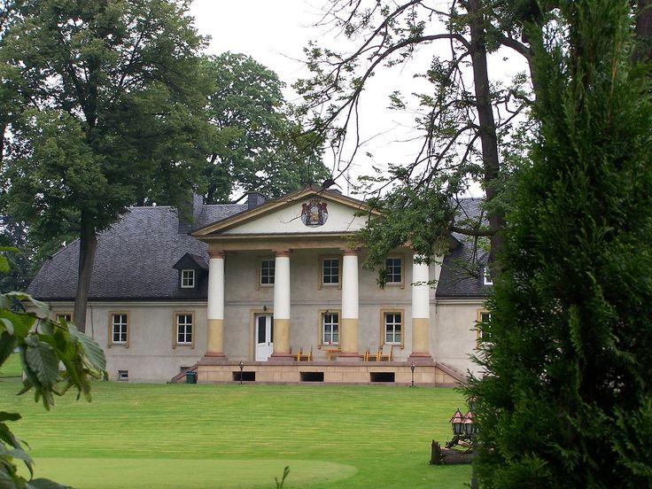 Pszczyna-Ludwikowka - Pszczyna – Wikipedia, wolna encyklopedia