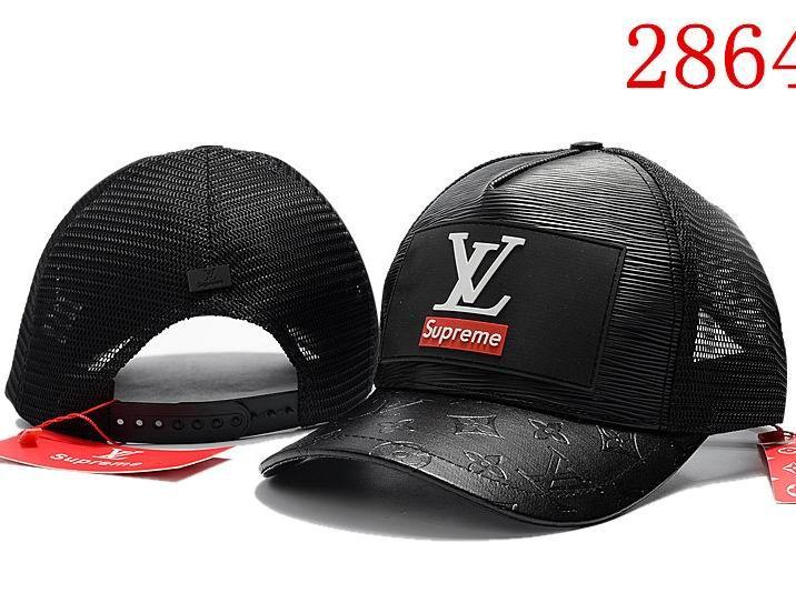 a1aefa4497ee0 Louis Vuitton Baseball Caps