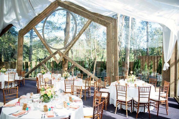 Calamigos Ranch Malibu And Other Beautiful Malibu Wedding Venues Compare Info And P In 2020 Malibu Wedding Venues Malibu Wedding Wedding Venues California Los Angeles