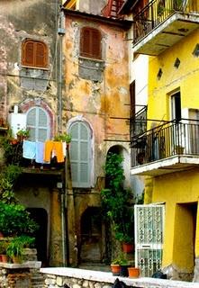 Terracina, Italia