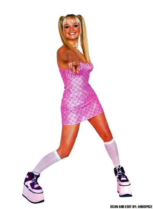 181 best spice girls images on pinterest spice girls