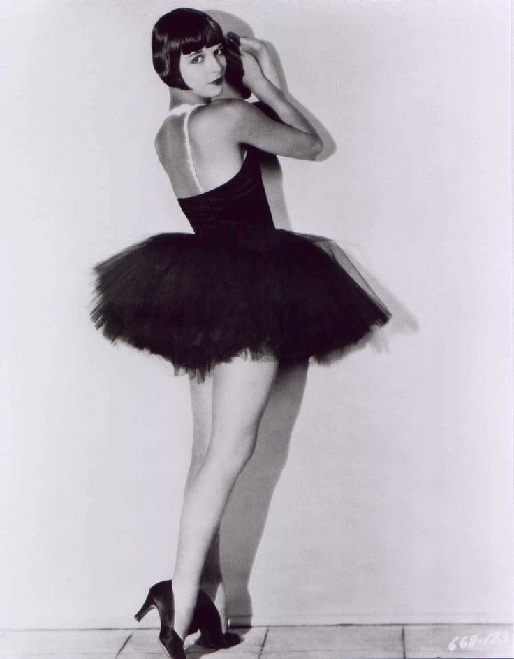 louise_brooks-balarena1.jpg (1156×1480)