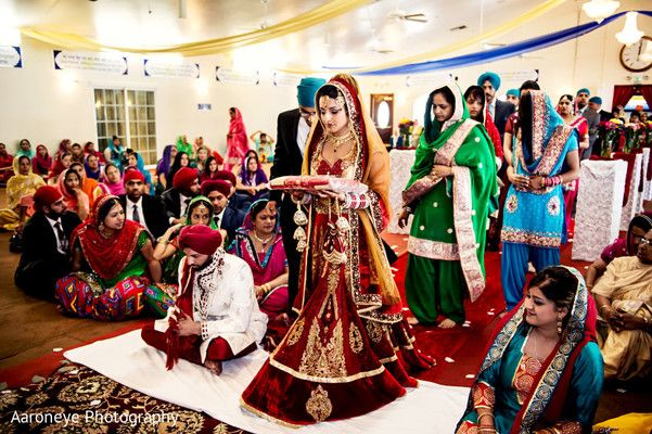 a mixed culture wedding ceremony This question is sometimes prompted by a desire to incorporate two different faith traditions into the wedding ceremony couples in this situation have several.
