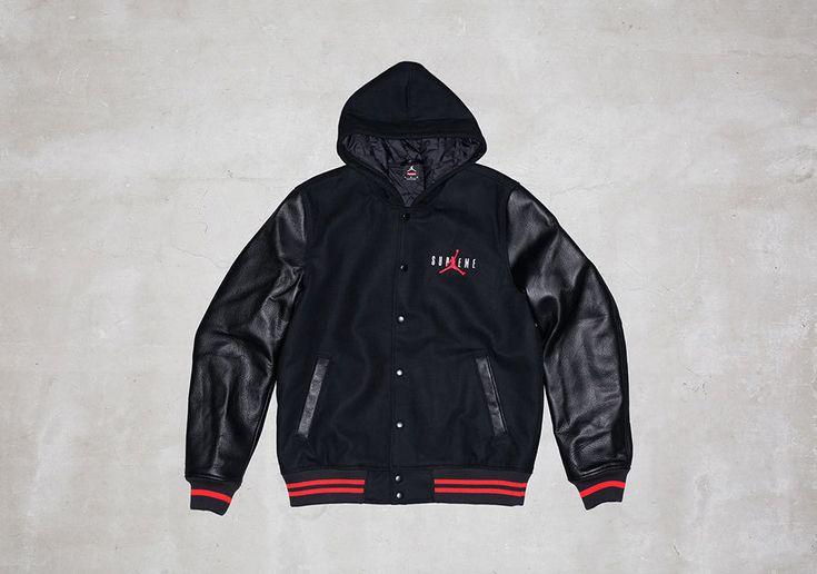 supreme-jordan-apparel-17