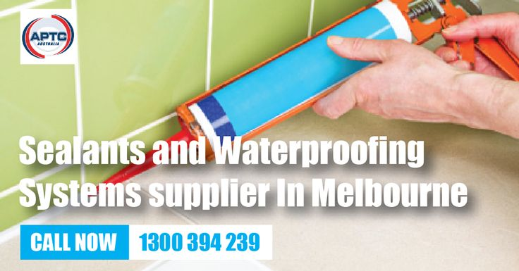 APTC Australia is recognised nationally as a supplier and specialist adviser of Structural Sealants, Silicone Sealants and Waterproofing Systems supplier to Builders, Structural Engineers and Distributors throughout Australia.
