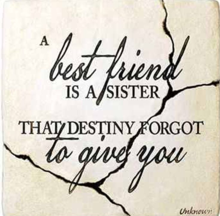 Best Friend Sister Quotes: 1000+ Soul Sister Quotes On Pinterest