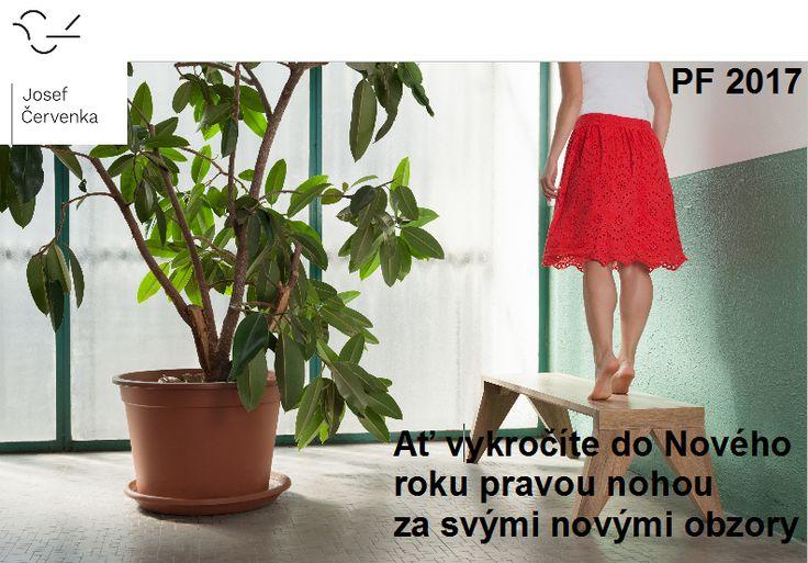 Veselý Nový rok Happy new year