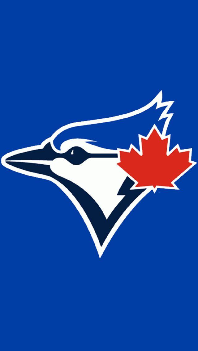 Toronto Blue Jays 2012c