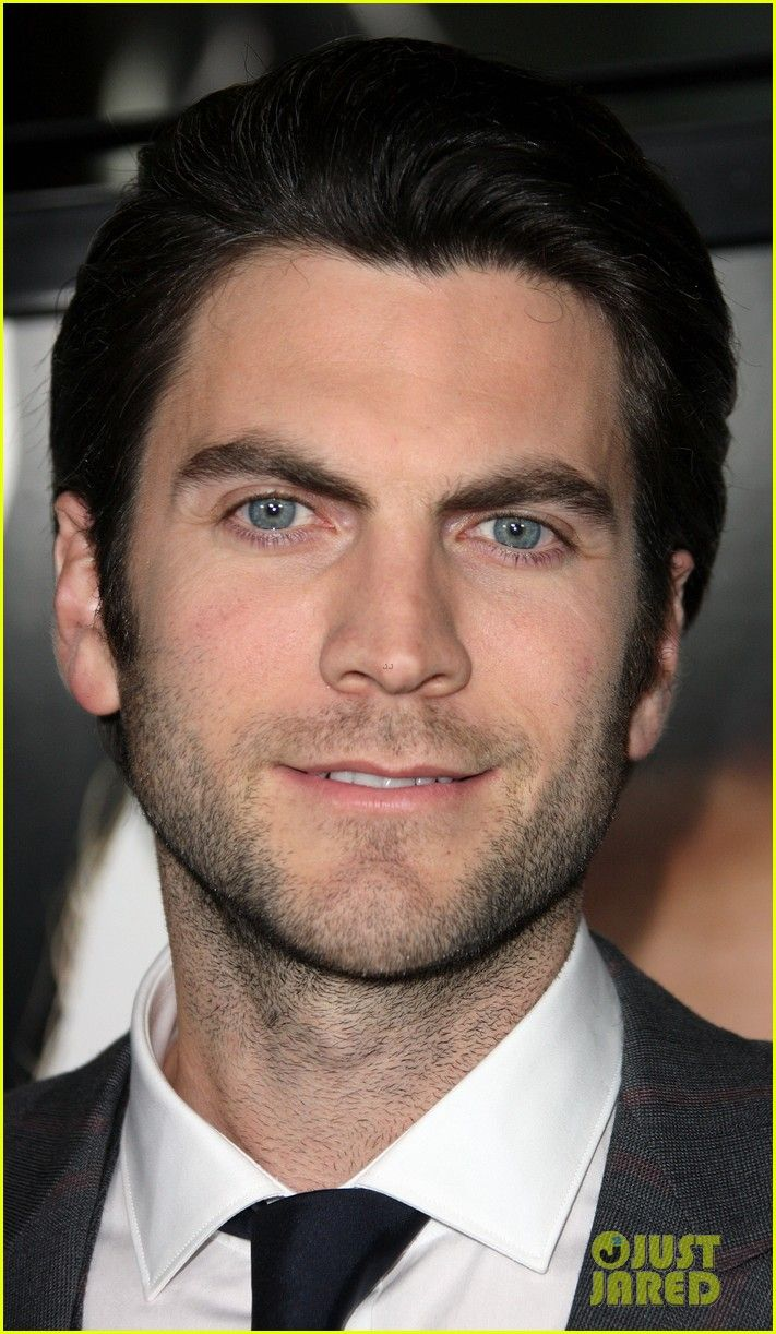 Wes Bentley Wallpapers