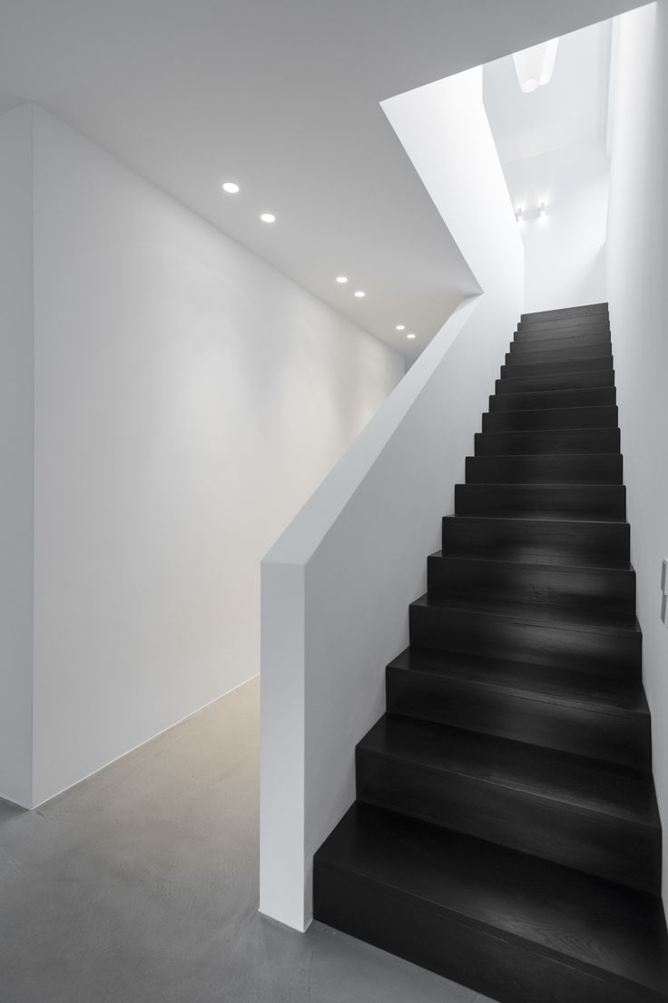 Meuble Salle De Bain Pas Cher Lyon ~ 152 best licht images on pinterest lighting design decks and for