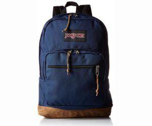 Top 10 Best School Backpacks in 2016 Reviews - All Top 10 Best