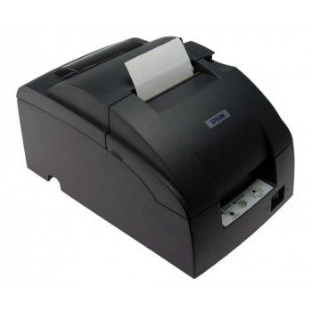 Get 5% Discount on EPSON TM-U220B Dot Matrix Receipt Printer SERIAL Autocutter at OnlyPOS Store. Place order to avail FREE Shipping across Australia..!  http://www.onlypos.com.au/epson-serial-edg-acut-tm-u220b-452