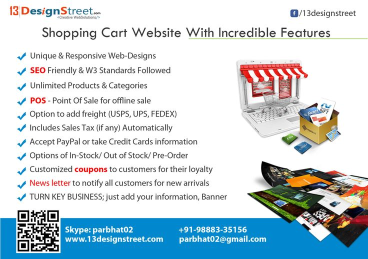 parbhat02: make awesome website to sell products and services for $5, on fiverr.com