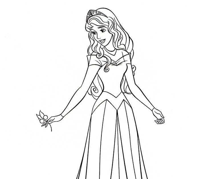 24 Gambar Kartun Mewarnai Barbie Di 2020 Kartun Gambar Barbie