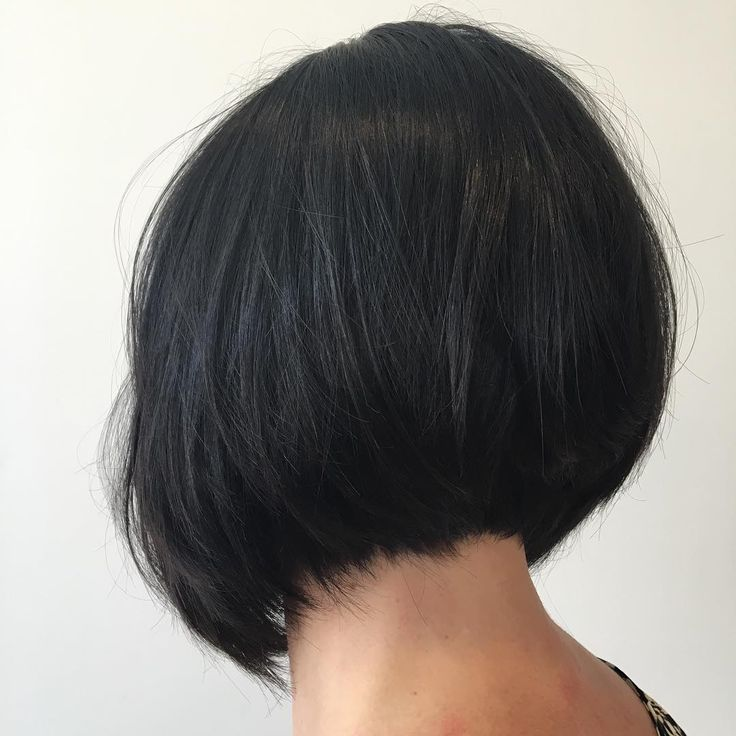 short haircuts for women pictures best 25 angled bobs ideas only on 5849 | 40374fc8937b6d8a1b5849e92f2ab55d short angled bobs angled bob hairstyles