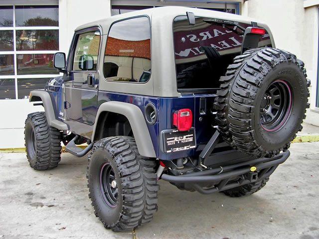 jeep wrangler tj jeep wrangler tj pinterest jeep wrangler tj wrangler tj and jeeps. Black Bedroom Furniture Sets. Home Design Ideas