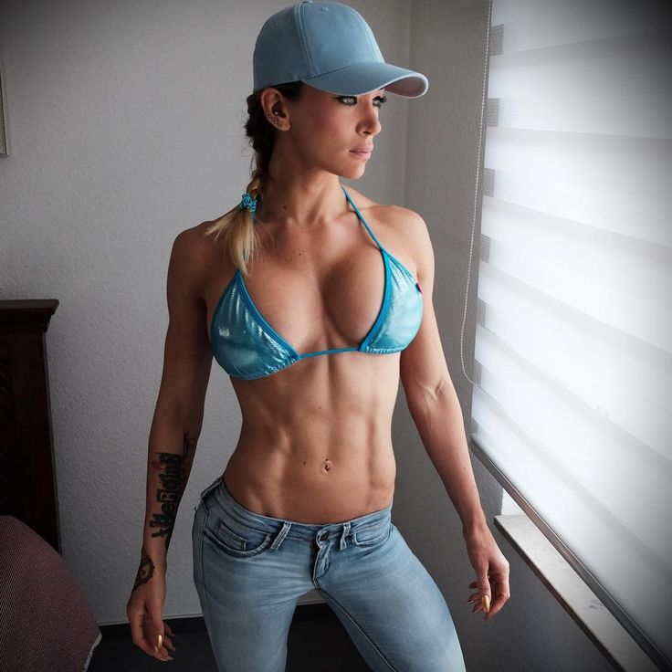 Pin on fitness and motivational pic