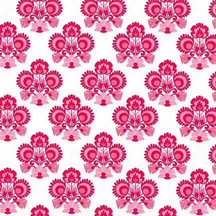 folklore pink