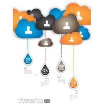 free vector infographic Clouds Design templates http://www.cgvector.com/free-vector-infographic-clouds-design-templates/ #Background, #Band, #Banner, #Banners, #Big, #Brochure, #Business, #Button, #Clouds, #Collection, #Concept, #Data, #Design, #Diagram, #Document, #Element, #Event, #Farm, #Geometric, #Graph, #Graphic, #Growth, #Huge, #Icon, #Illustration, #Infografica, #Infographic, #Infographics, #Information, #Internet, #Kolekcja, #Label, #Layout, #Line, #Mega, #Modern,