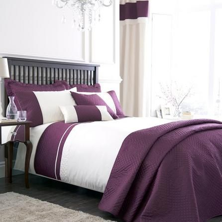 http://www.dunelm-mill.com/shop/raspberry-rimini-collection-duvet-cover-447576  | Home Bounty | Pinterest | Duvet covers, Berries and Products