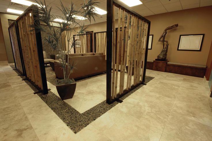 Office Waiting Area Designs Vm Concept Interior Design