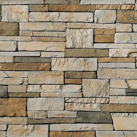 17 best images about country ledgestone cultured stone for Boral brick veneer