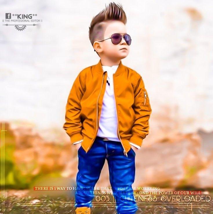 Www Wo Wow Stylish Boys Baby Boy Fashion Little Boy Fashion