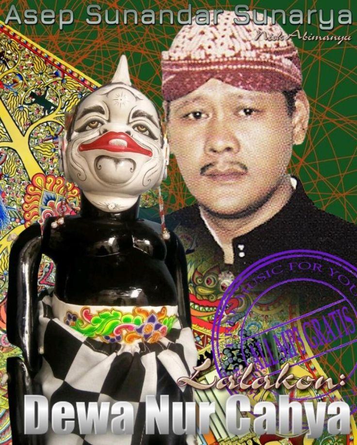 Darso 12 Lagu Calung Laris Kasohor (2004) All Mp3 Gratis