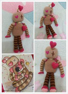 AChiBuu Handmade