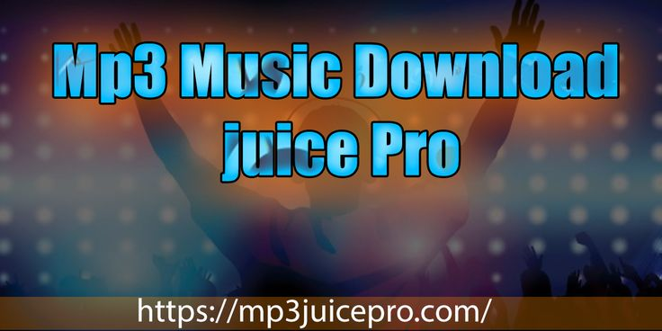 """you can find the funny home videos from YouTube that will make you laugh and famous television series like """"Gossip Girls"""", """"Prison Break"""" and """"Desperate Housewives"""". Thus, giving you the best experience of downloading video and music with Mp3 juice download. Website Link : https://mp3juicepro.com/"""