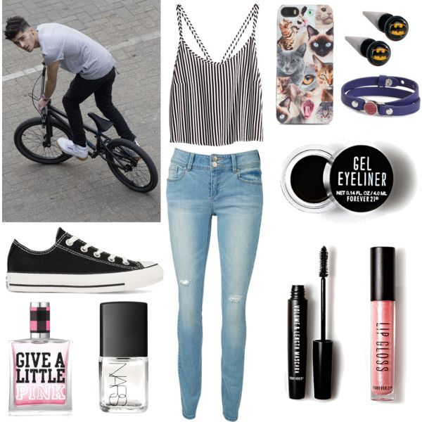 """""""Dream Date // Z.M"""" by niallpizzalina on Polyvore"""