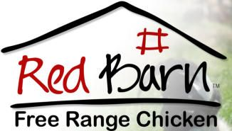 Free Range Chicken and Free Range Eggs