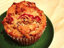 Spice Apple - Cran Muffins or Cake 13 x 9 inch cake $50 12 x 6 oz muffins $45 thesmoothiebar.ca